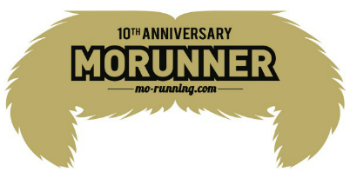 MoRunning 5k 10k mini MoRun MoRuns across the UK and Ireland supporting Movember Foundation