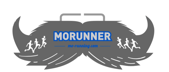 MoRunning 5k 10k half marathon running events across the UK and Ireland