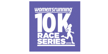Fix Events and Men's and Women's Running Partnership