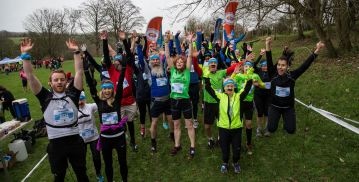 MoRunning 2015 - It's a Wrap!